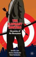 The Elephant Hunters