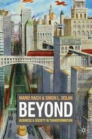 Beyond: Business and Society in...