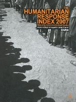 The Humanitarian Response Index:...