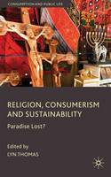 Religion, Consumerism and...
