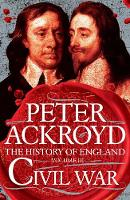 Civil War: A History of England:...