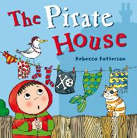 The Pirate House