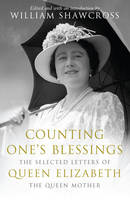 Counting One's Blessings: Selected...