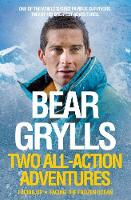 Bear Grylls: Two All-action...
