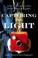Capturing the Light: The Birth of...