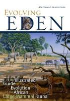 Evolving Eden: An Illustrated Guide ...