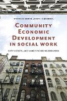 Community Economic Development in...