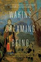 Waking, Dreaming, Being: Self and...