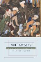 Sufi Bodies: Religion and Society in...