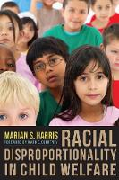 Racial Disproportionality in Child...