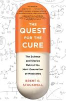 The Quest for the Cure: The Science...