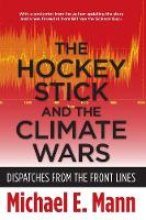 The Hockey Stick and the Climate ...