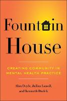 Fountain House: Creating Community in...