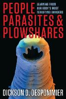 People, Parasites, and Plowshares:...