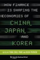 How Finance is Shaping the Economies...