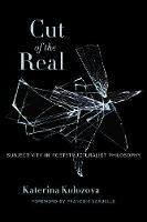 Cut of the Real: Subjectivity in...