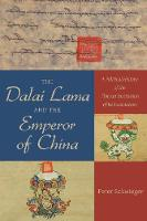 The Dalai Lama and the Emperor of...