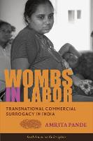 Wombs in Labor: Transnational...