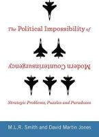The Political Impossibility of Modern...