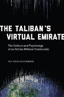 The Taliban's Virtual Emirate: The...