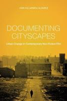 Documenting Cityscapes: Urban Change...