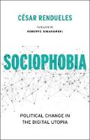 Sociophobia: Political Change in the...
