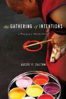 The Gathering of Intentions: A ...