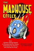The Madhouse Effect: How Climate...