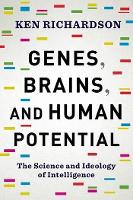 Genes, Brains, and Human Potential:...