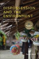 Dispossession and the Environment:...