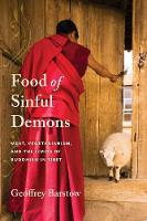 Food of Sinful Demons: Meat,...