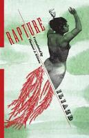 Rapture: A Novel