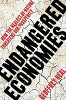 Endangered Economies: How the Neglect...