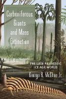 Carboniferous Giants and Mass...