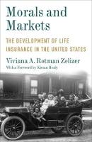 Morals and Markets: The Development ...