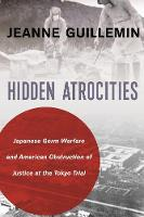 Hidden Atrocities: Japanese Germ...
