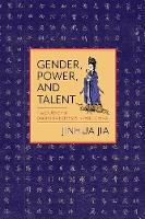 Gender, Power, and Talent: The ...