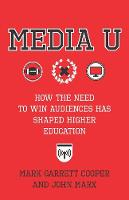 Media U: How the Need to Win ...