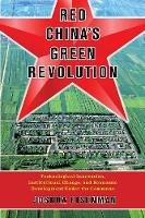 Red China's Green Revolution:...