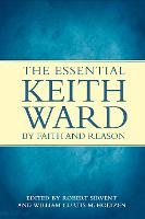 By Faith and Reason: The Essential...
