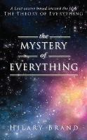 The Mystery of Everything: A Lent...