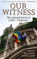 Our Witness: The unheard stories of...