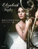 Elizabeth Taylor: Last of the...