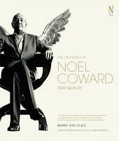 The Treasures of Noel Coward: Star...