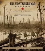 IWM First World War Remembered: In...
