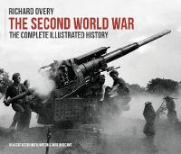 The Second World War, the Complete...