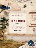 The Exploration Treasury (RGS (with...