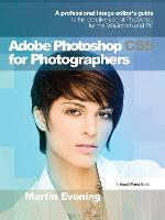 Adobe Photoshop CS5 for ...