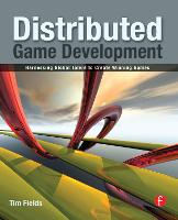 Distributed Game Development:...
