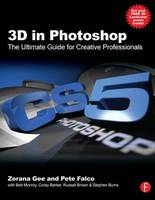 3D in Photoshop: The Ultimate Guide...